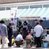 5/4(水・祝)2011日本丸メモリアルパークゴールデンウィークフェスタイベントに出展