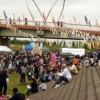 5/5(木・祝)鶴見川流域2011「こども風のまつり」(第18回)開催