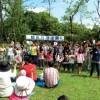 5/13(日)第22 回鶴見川源流祭開催