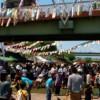 5/5(土・祝) 鶴見川流域2012こども風のまつり(第19回)