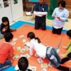 10/28(日) 幸区子ども環境展~幸区誕生40 周年記念イベント~