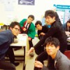11/2~11/4 和光大学祭にかわ道楽出展