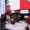 11/3(水)青葉区民祭り&11/23(火)青葉区民活動支援センターまつり報告