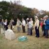 11/14(日)「いるか丘陵とことんめぐり2010」開催