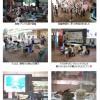 7/11 鶴見川移動水族館 in トレッサ横浜