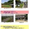 鶴見川流域クリーン&ウォーク2009 ~春のキャンペーン~