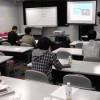 6/13 新横浜公園環境イベント支援事業「鶴見川にもトキがいた?」