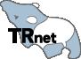 鶴見川流域ネットワーキング(TRネット)